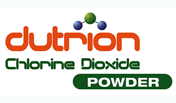 Dutrion POWDER